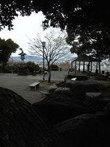 本妙寺公園(3)