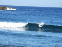 サーフィン(3)