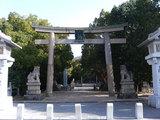 大山祇神社(1)