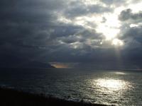 モッタ海岸(1)