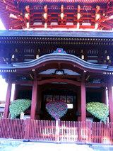 こも神社(2)
