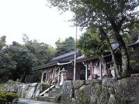 白髭神社(5)