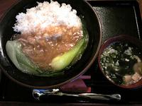 乙供の居食処『富士』(2)