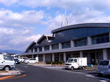 道の駅『びわ湖大橋米プラザ』