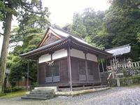 大國主神社(1)