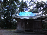 愛宕神社(3)