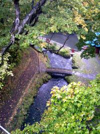 京極ふきだし公園(3)