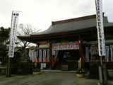 本妙寺(2)