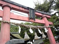 白髭神社(10)