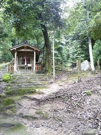 白髭神社(8)