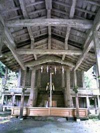 波爾布神社(5)