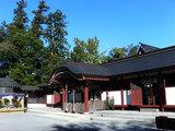 こも神社(1)