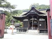 白鬚神社(2)