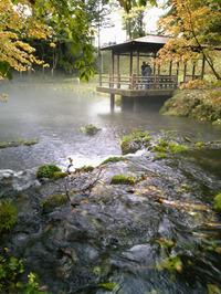 京極ふきだし公園(12)