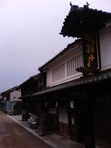 関宿(3)
