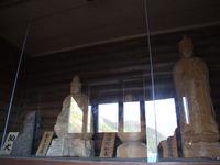 太田神社(15)
