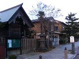 りゅう神社