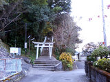 愛宕神社(1)