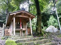 白髭神社(9)