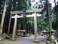 大宮神社(1)