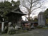 本妙寺(3)