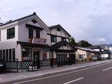 松前城下町(au)