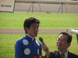 柴田善臣1700勝