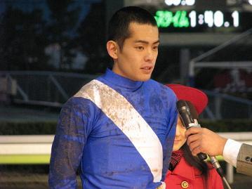 KANKANの競馬ニュース:(レポー...