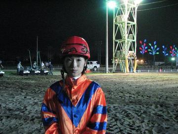 細江純子さん
