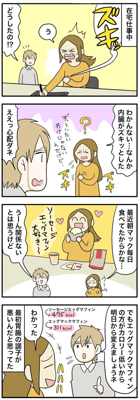 帯状疱疹1