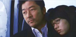 watashi no 04