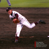 2006年秋 準決勝 桐光学園 7-6 東海大相模