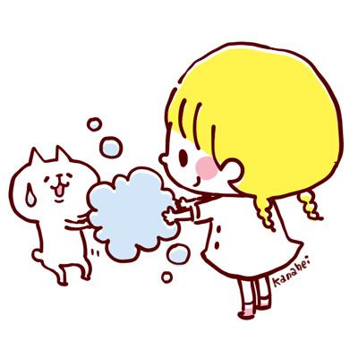12_10_15_kanahei_2