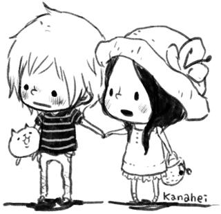 10_7_16_kanahei