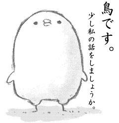 09_10_23_1
