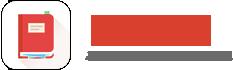logo_head_nav