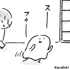 2014_12_26_1