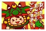 Kanahei_yahoo_5
