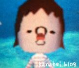 Tomokore_2