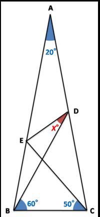 200px-Langley_problem