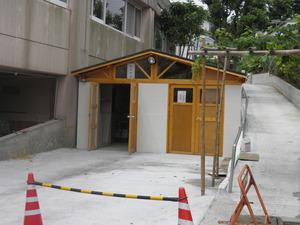 防災倉庫 (5)