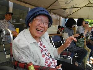 小野塚さんしらかし園プロレス 002