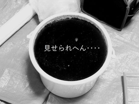 IMG_2171 - コピー