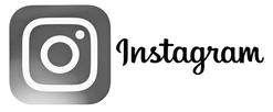 Instagram - コピー