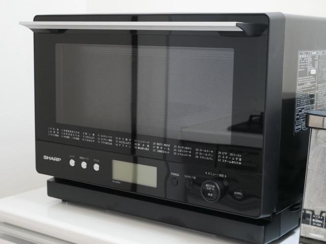 P1130680