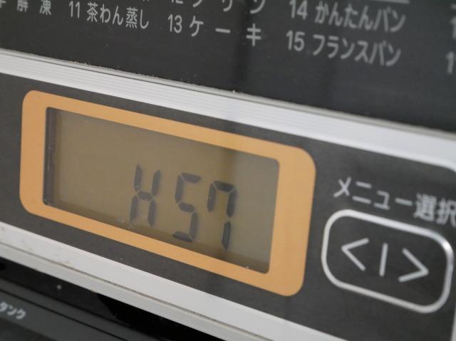 P1130666