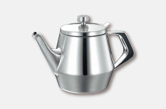 teapot01-575x380