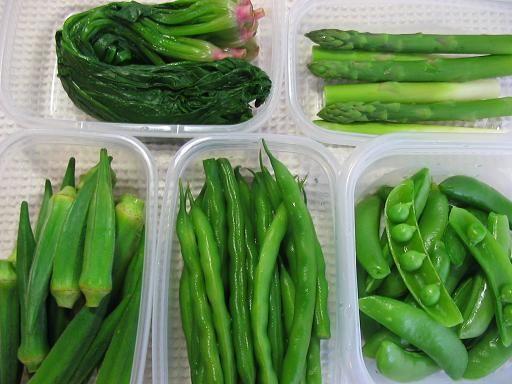 9野菜たち 002a