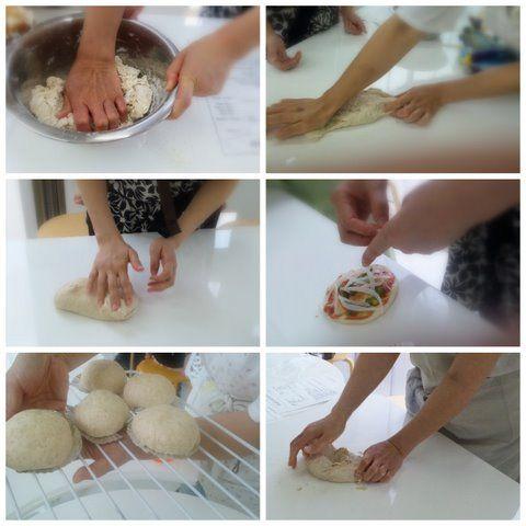 te-to-teクラブパン