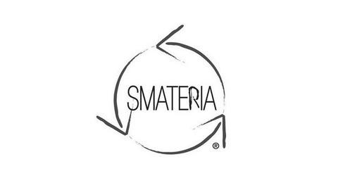 smateria_logo